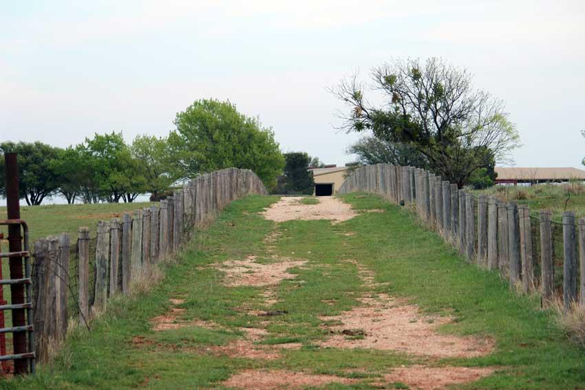 JPS-Bacacita-Farms-Trails