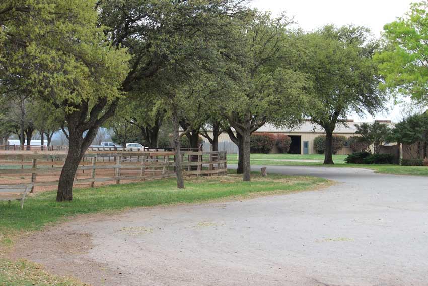 facilities-jps-bacacita-farms