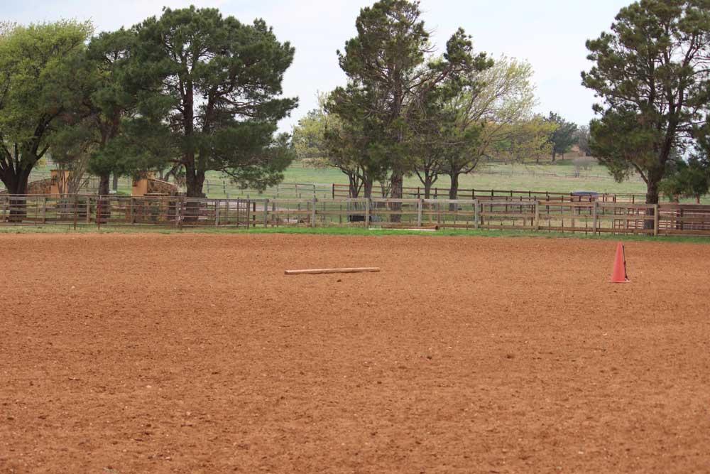 outdoor-arena-jps-bacacita-farms